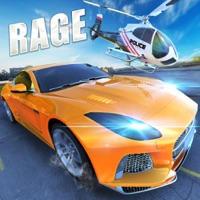 Codes for Rage Racing 3D Hack