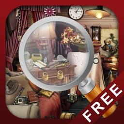 Dream Hidden Objects Games