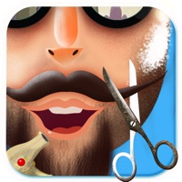 Codes for Hairy Beard Salon – It's Messy Moustache & Shaving Barber Game Hack