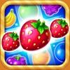 Fruit Animals Match 3