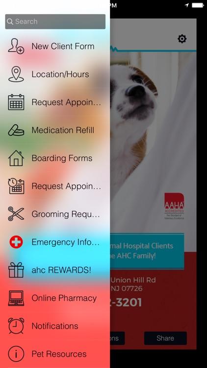 Marlboro App For Iphone