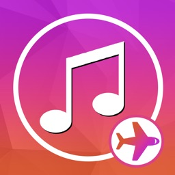 Offline Music Player