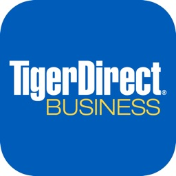 TigerDirect Tech
