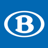 SNCB National