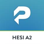 HESI A2 Pocket Prep