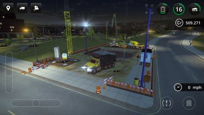 download Construction Simulator 2 apps 1