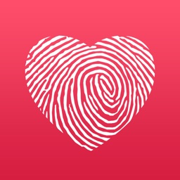 Zen Date - Dating App to Meet Up & Chat or Hookup