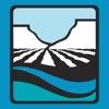 Farmers Bank Idaho for iPad