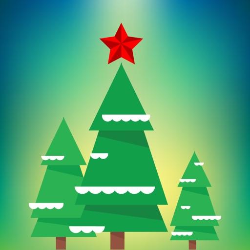 Christmas & Happy New Year Fun