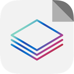 FileApp (File Manager)