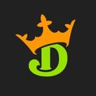 DraftKings - Fantasy Sports icon