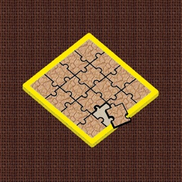 Puzzle and Battle