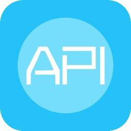 API助手