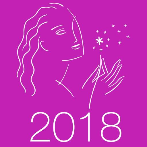 Le Petit Larousse 2018