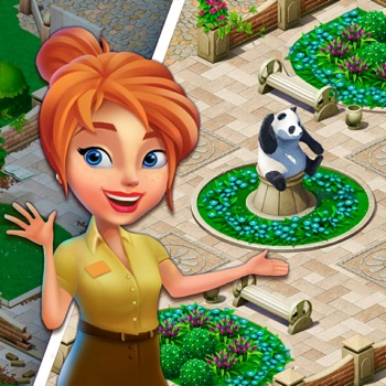 [ARM64] Family Zoo: The Story Cheats (All Versions) +6 Download