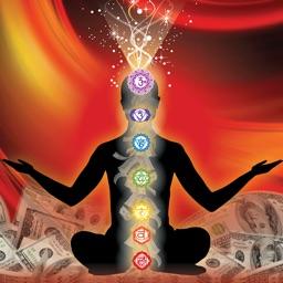 7 Levels of Wealth Manifestation