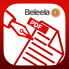 PDF Editor & Reader Pro
