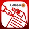 PDF Editor & Leser