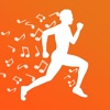 RockMyRun — Workout Music for Running, Walking, Fitness, the Gym and Exercise