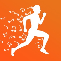 RockMyRun - Workout Music