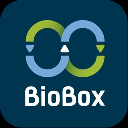 Puntos BioBox