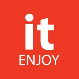 Enjoy It!