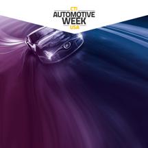 Automotive Week USA