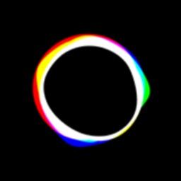 Spectrum - Music Visualizer
