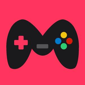 Mini Watch Games 24-in-1 - Games app