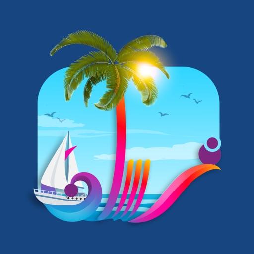 جزر فرسان السياحي