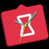 Timer Tracker - Judhajit Ray