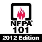 NFPA 101 2012 Edition icon