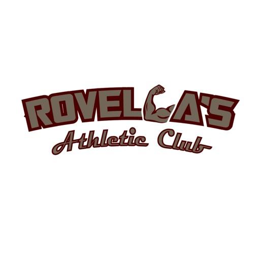 Rovella's AC
