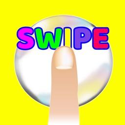 Trace Bubble