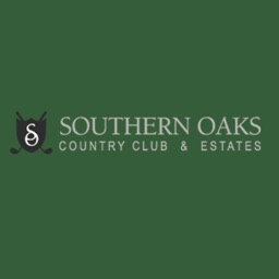 Southern Oaks Country Club
