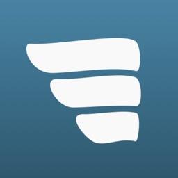 Layover App