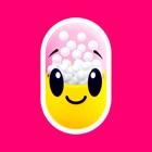 Happy Pills: Farmaci ridicoli icon