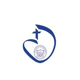 Sacred Heart Montreal Portal