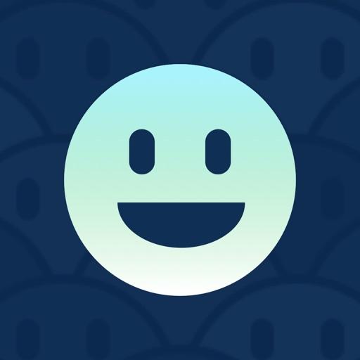 FriendO - The Best Friend Game