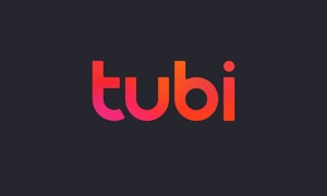 Tubi - Movies & TV Shows