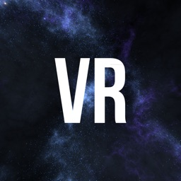 MidnightSky VR for Cardboard