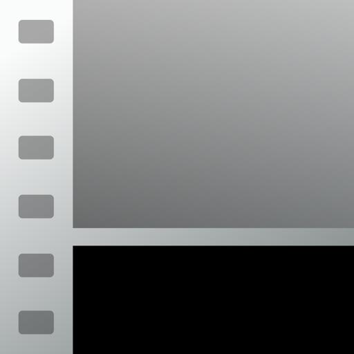 Emulsify Camera app logo