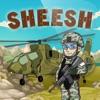 Sheesh - شيش