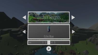 VR Racer Adventures screenshot three