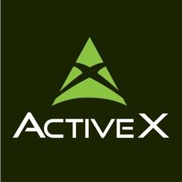 MyActiveX