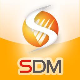 SDM Agent