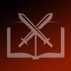 XianXia-fantasy,martial novels