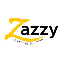 Zazzy Terminal