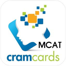MCAT Biology Cram Cards