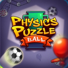 Activities of Fitness's Lab Physics Puzzle